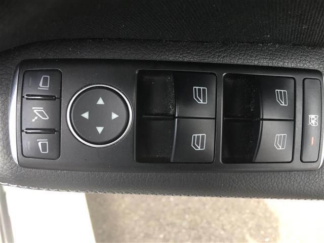 「メルセデスベンツ」「B180」「コンパクトカー」「全国対応」の中古車9