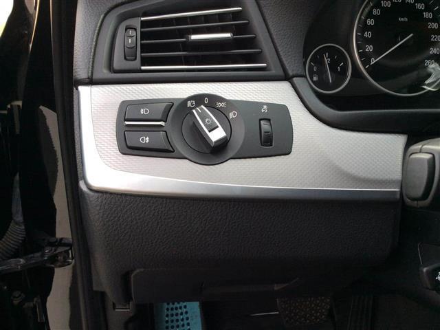 「BMW」「535i」「セダン」「全国対応」の中古車5