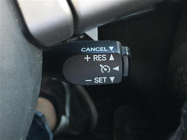 「トヨタ」「FJクルーザー」「SUV・クロカン」「全国対応」の中古車10