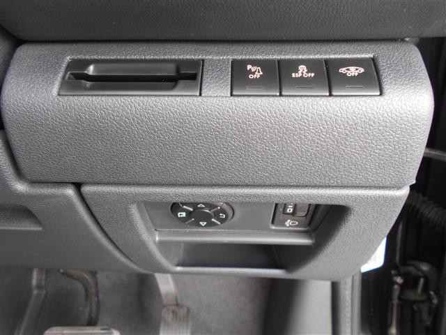 「プジョー」「3008」「SUV・クロカン」「全国対応」の中古車9