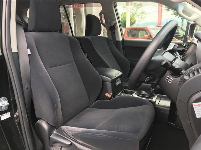 「トヨタ」「ランドクルーザープラド」「SUV・クロカン」「全国対応」の中古車4