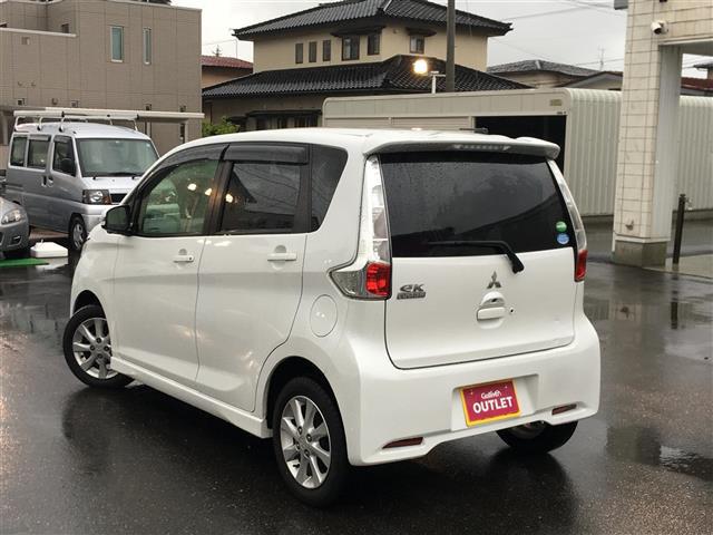 「三菱」「eKカスタム」「コンパクトカー」「全国対応」の中古車3