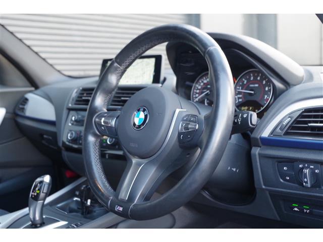 「BMW」「その他」「コンパクトカー」「全国対応」の中古車4