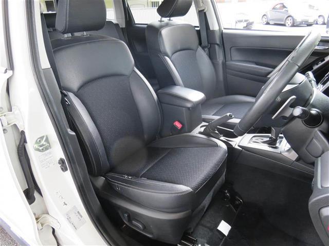 「スバル」「フォレスター」「SUV・クロカン」「全国対応」の中古車10