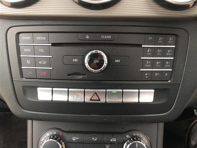 「メルセデスベンツ」「B180」「コンパクトカー」「全国対応」の中古車5