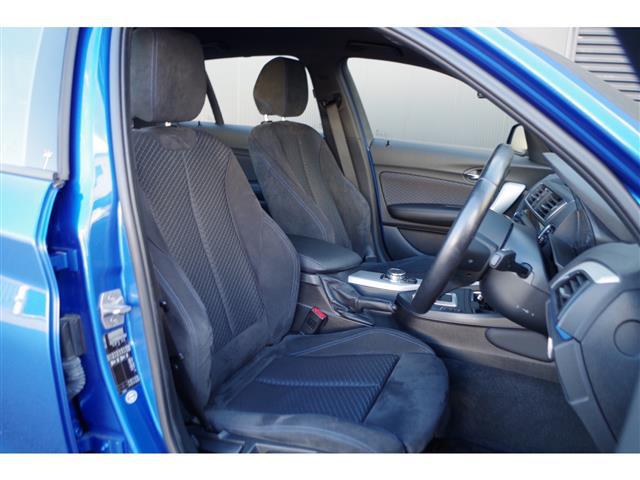 「BMW」「その他」「コンパクトカー」「全国対応」の中古車6