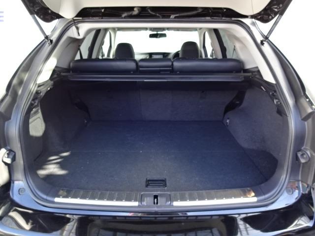 「レクサス」「RX450h」「SUV・クロカン」「神奈川県」の中古車7