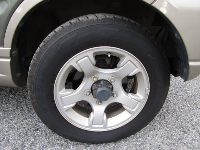 「スズキ」「ジムニー」「コンパクトカー」「全国対応」の中古車9