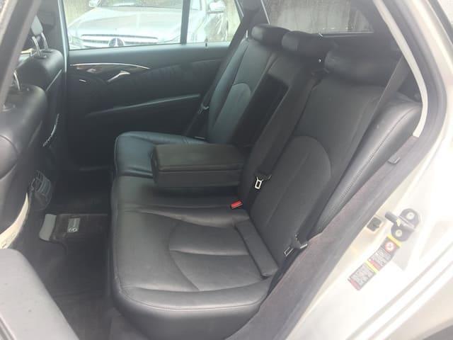 「メルセデスベンツ」「E350ワゴン」「ステーションワゴン」「全国対応」の中古車9