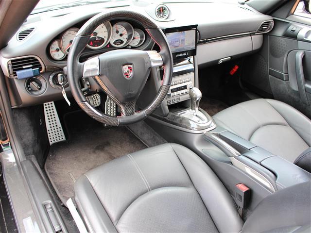 「ポルシェ」「911」「クーペ」「全国対応」の中古車2