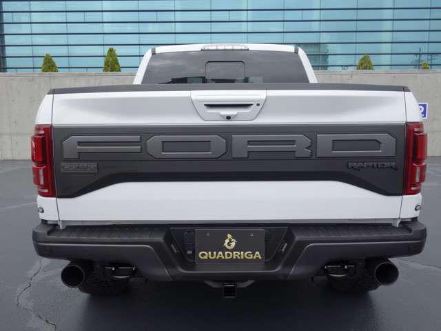 「フォード」「F-150」「SUV・クロカン」「愛知県」の中古車6
