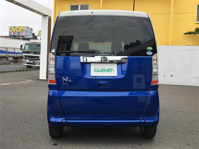 「ホンダ」「N-BOX+」「コンパクトカー」「全国対応」の中古車8