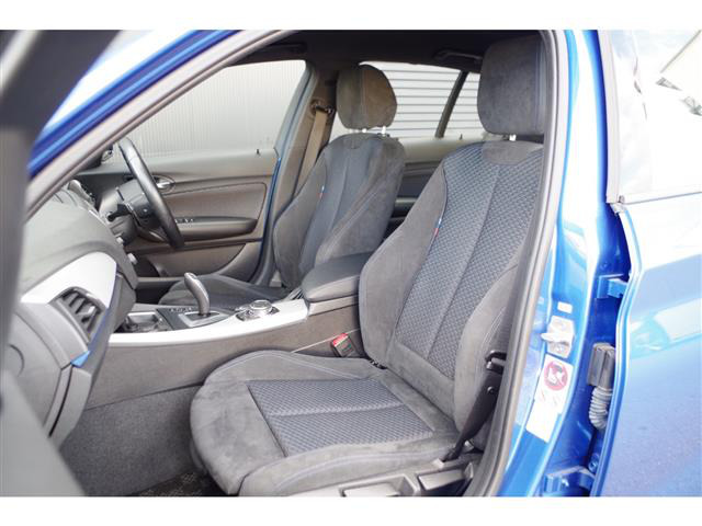 「BMW」「その他」「コンパクトカー」「全国対応」の中古車8