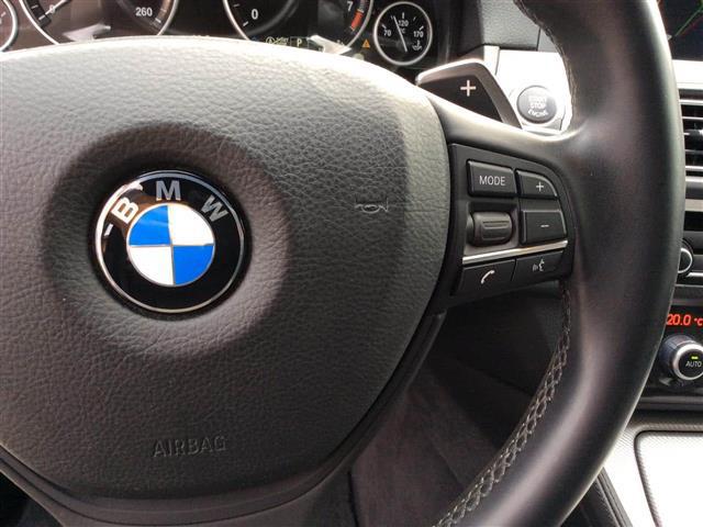「BMW」「535i」「セダン」「全国対応」の中古車7