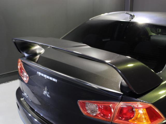 「三菱」「ランサーエボリューション」「セダン」「岡山県」の中古車10