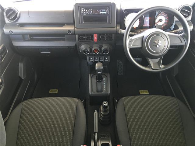 「スズキ」「ジムニーシエラ」「SUV・クロカン」「全国対応」の中古車2