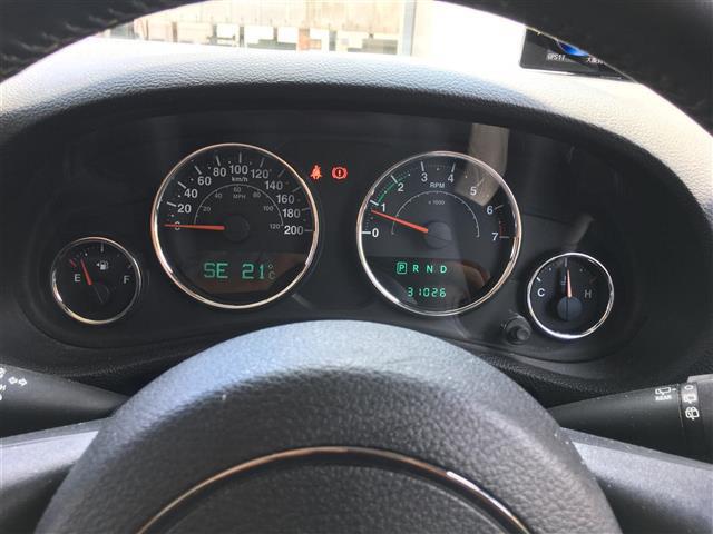 「ジープ」「ラングラー」「SUV・クロカン」「全国対応」の中古車5