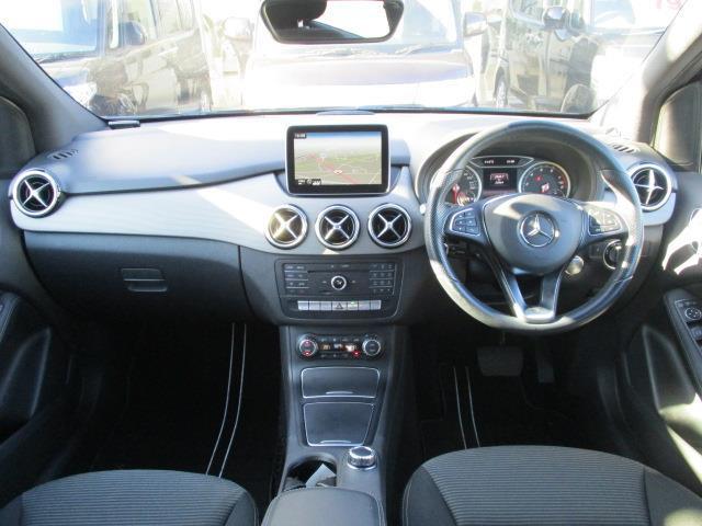 「メルセデスベンツ」「B180」「コンパクトカー」「全国対応」の中古車2