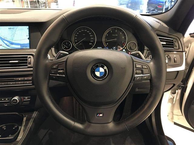 「BMW」「523iツーリング」「ステーションワゴン」「全国対応」の中古車10