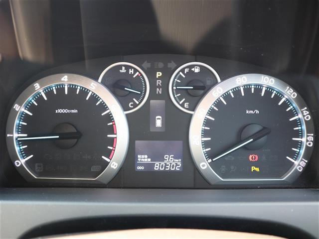 「トヨタ」「アルファード」「コンパクトカー」「全国対応」の中古車10