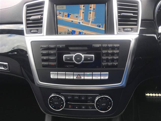 「メルセデスベンツ」「ML350」「SUV・クロカン」「全国対応」の中古車4