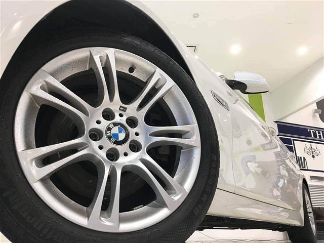 「BMW」「523iツーリング」「ステーションワゴン」「全国対応」の中古車6