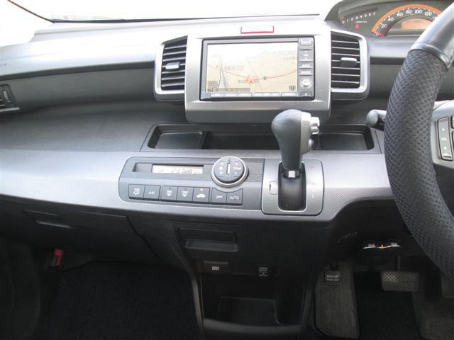 「ホンダ」「フリード」「コンパクトカー」「全国対応」の中古車10