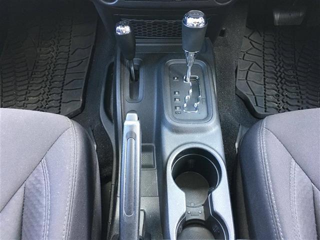 「ジープ」「ラングラー」「SUV・クロカン」「全国対応」の中古車7