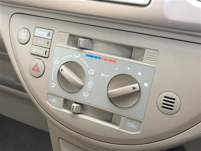 「トヨタ」「ポルテ」「コンパクトカー」「全国対応」の中古車6