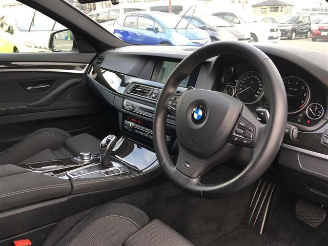 「BMW」「523iツーリング」「ステーションワゴン」「全国対応」の中古車9