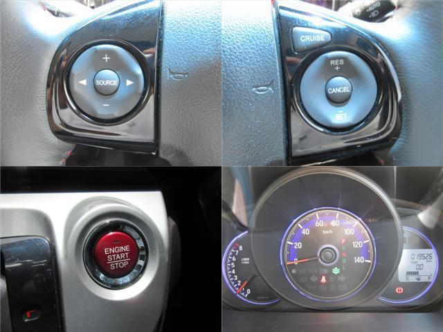 「ホンダ」「N-WGNカスタム」「コンパクトカー」「全国対応」の中古車6