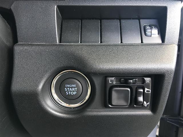 「スズキ」「ジムニーシエラ」「SUV・クロカン」「全国対応」の中古車5