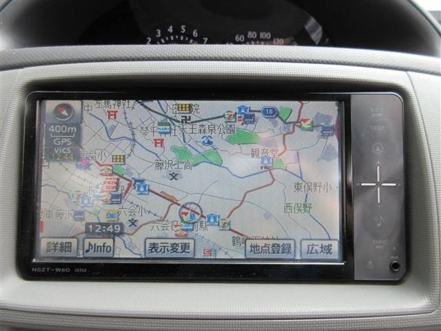 「トヨタ」「シエンタ」「ミニバン・ワンボックス」「神奈川県」の中古車6