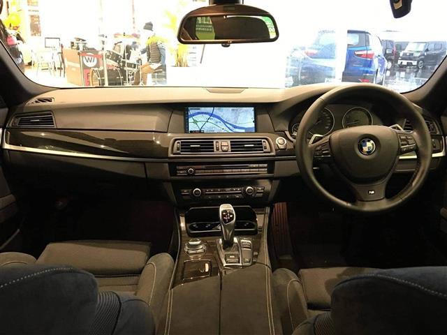 「BMW」「523iツーリング」「ステーションワゴン」「全国対応」の中古車2