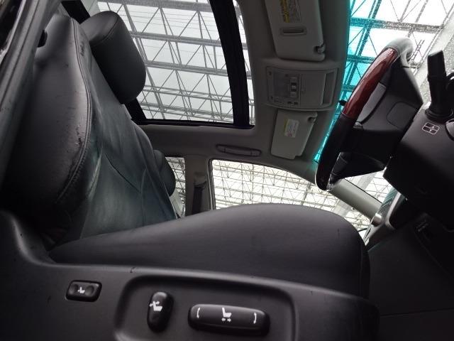 「トヨタ」「ハリアー」「SUV・クロカン」「神奈川県」の中古車6
