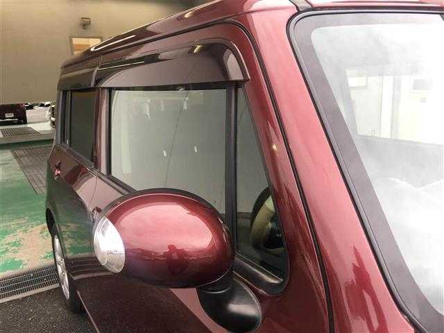 「スズキ」「アルトラパン」「コンパクトカー」「全国対応」の中古車10