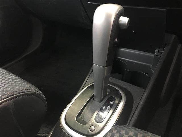 「日産」「ティーダ」「コンパクトカー」「全国対応」の中古車9