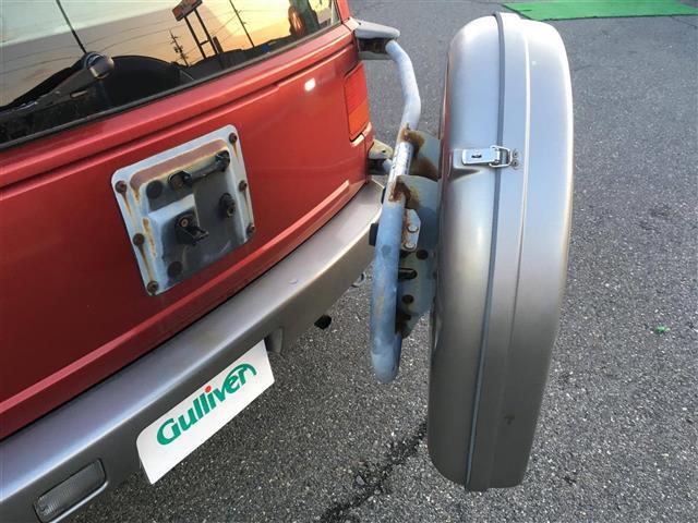 「日産」「ラシーン」「SUV・クロカン」「全国対応」の中古車10