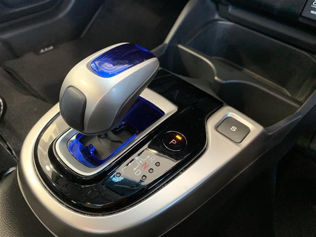 「ホンダ」「フィット」「コンパクトカー」「全国対応」の中古車7