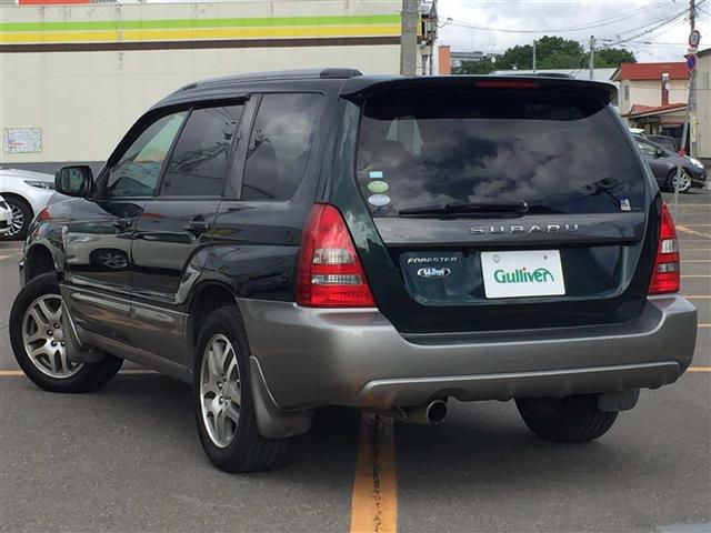 「スバル」「フォレスター」「SUV・クロカン」「全国対応」の中古車8