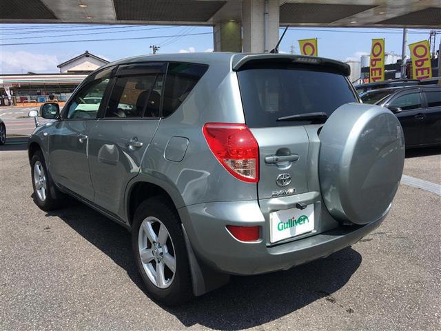 「トヨタ」「RAV4」「SUV・クロカン」「全国対応」の中古車3