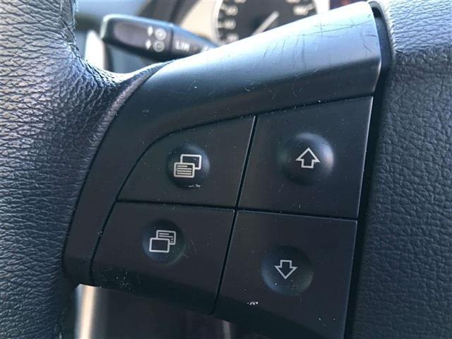 「メルセデスベンツ」「B180」「コンパクトカー」「全国対応」の中古車6