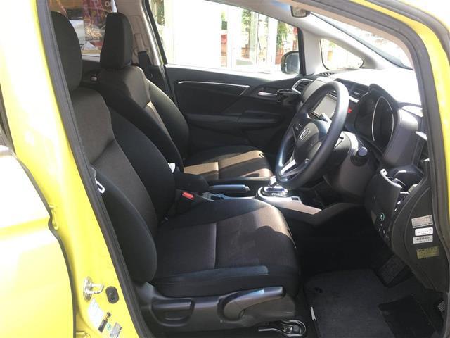 「ホンダ」「フィット」「コンパクトカー」「全国対応」の中古車10