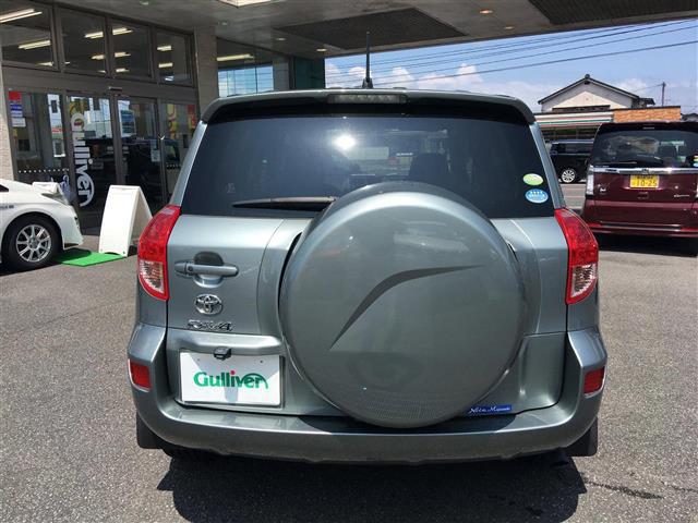 「トヨタ」「RAV4」「SUV・クロカン」「全国対応」の中古車6