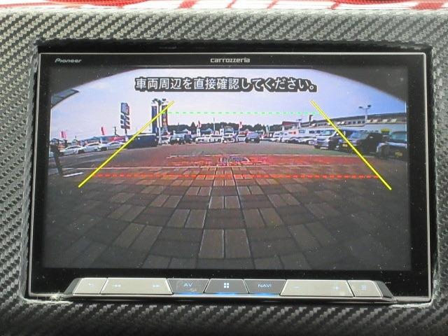 「スズキ」「スイフト」「コンパクトカー」「神奈川県」の中古車6