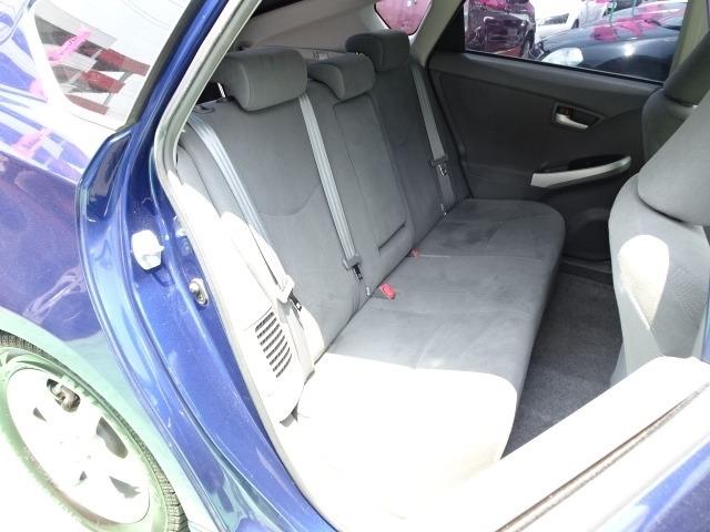 「トヨタ」「プリウス」「コンパクトカー」「神奈川県」の中古車6
