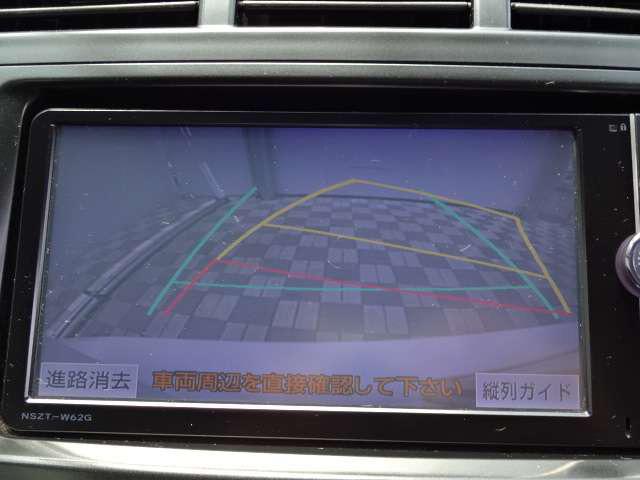 「トヨタ」「プリウスPHV」「ミニバン・ワンボックス」「神奈川県」の中古車10