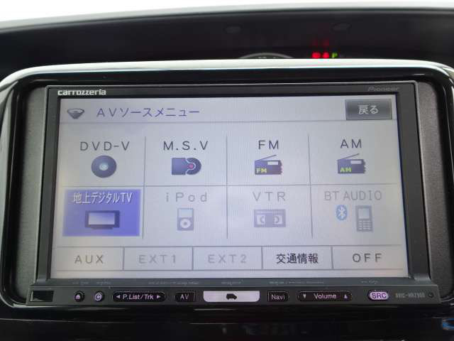 「ダイハツ」「タントカスタム」「コンパクトカー」「神奈川県」の中古車10