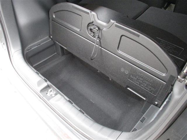 「ホンダ」「N-WGNカスタム」「コンパクトカー」「全国対応」の中古車10