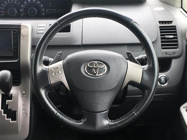「トヨタ」「ヴォクシー」「コンパクトカー」「全国対応」の中古車8